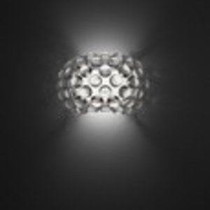 Foscarini Foscarini Caboche Plus  wandlamp