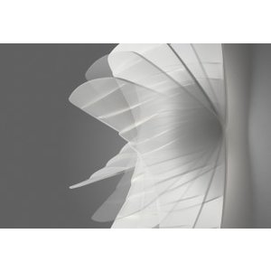 Foscarini Flip wall