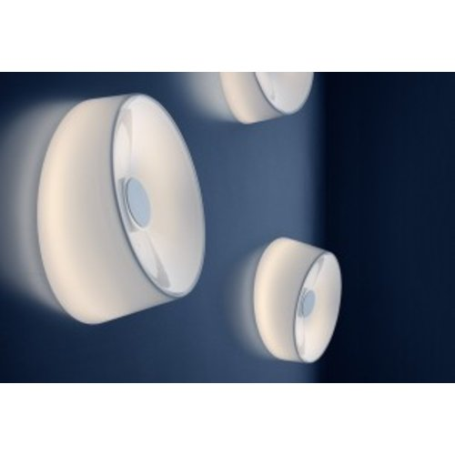 Foscarini Lumiere wall