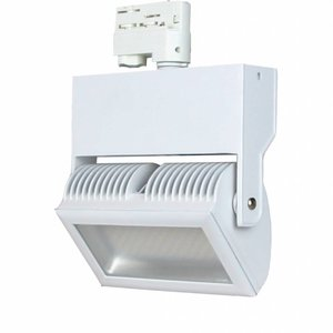 Lucente The Power LED 2650Lm