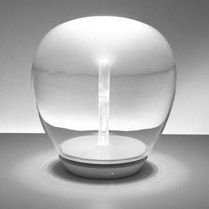 Artemide Empatia table - tafellamp