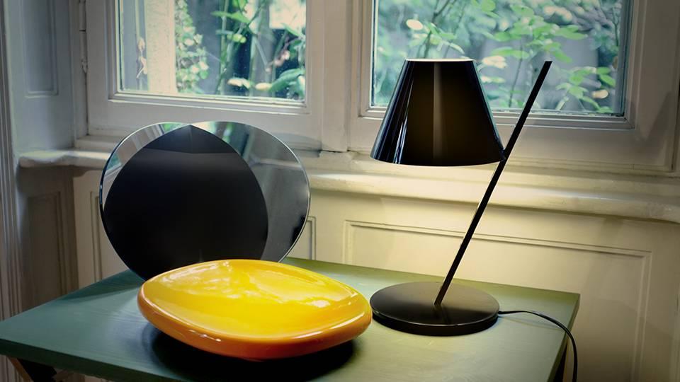 Artemide Artemide La Petite table