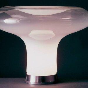 Artemide Artemide Lesbo Tafellamp