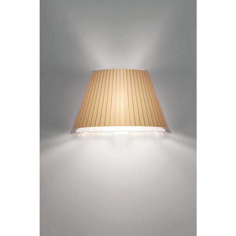 Artemide Artemide Choose Wall IP23 wandleuchte