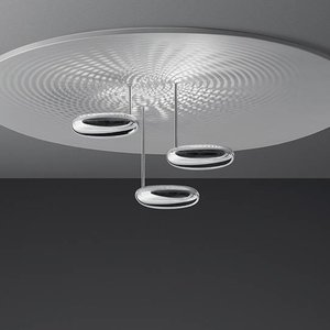 Artemide Artemide Droplet Ceiling