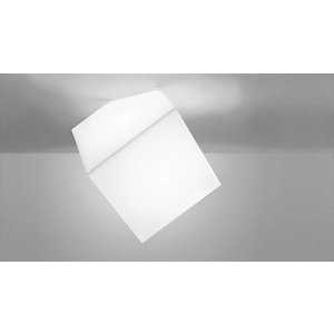 Artemide Edge 21 Wall/Ceiling