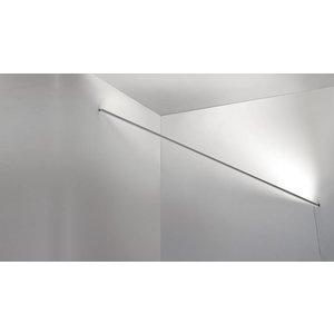 Artemide Flashit Wand/Decken
