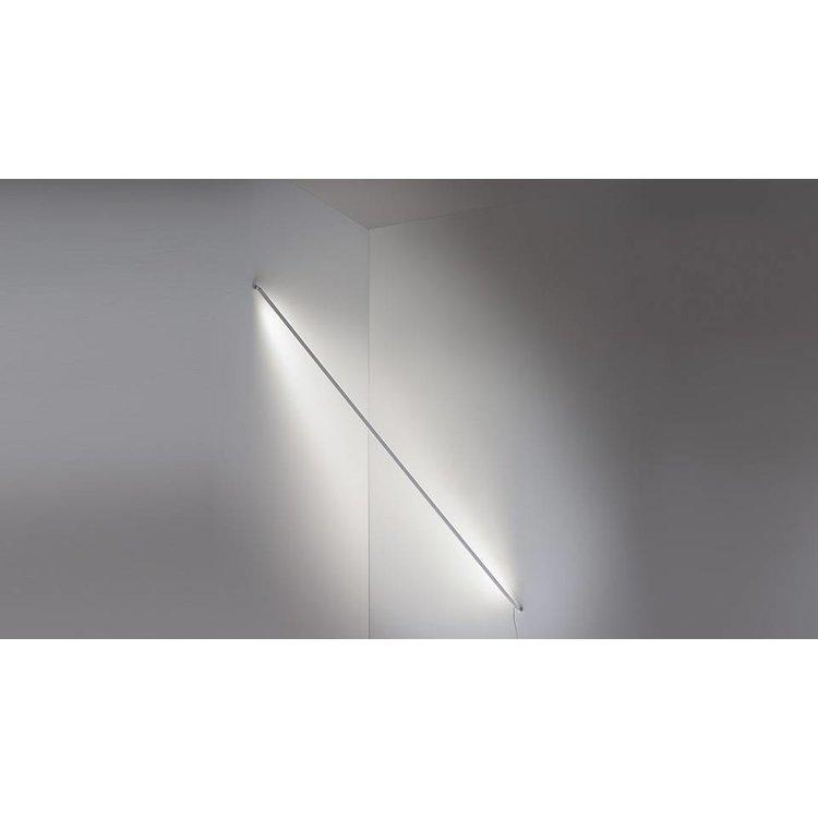 Artemide Artemide Flashit Wand/decken