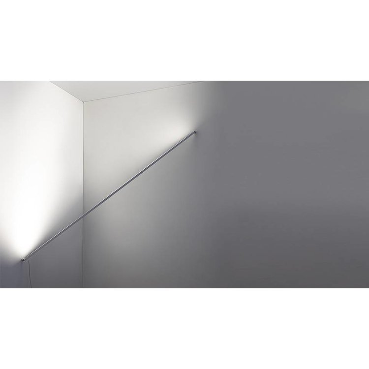 Artemide Artemide Flashit Wall/Ceiling