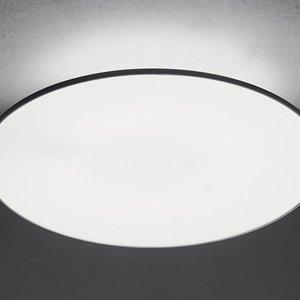 Artemide Float Circolare Ceiling