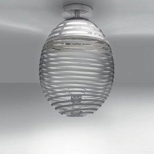 Artemide Artemide Incalmo Ceiling