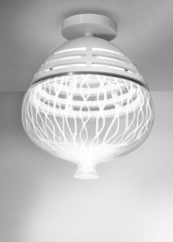 Artemide Artemide Invero Ceiling