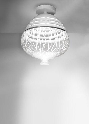 Artemide Artemide Invero 214 Ceiling