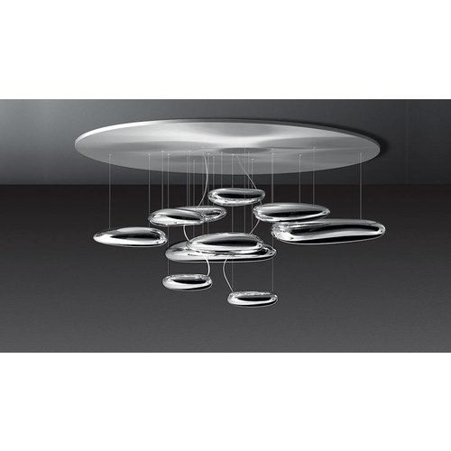 Artemide Mercury Ceiling LED