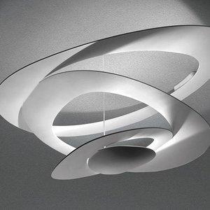 Artemide Artemide Pirce Mini Ceiling