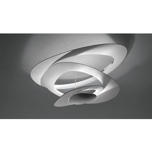 Artemide Pirce Mini Ceiling