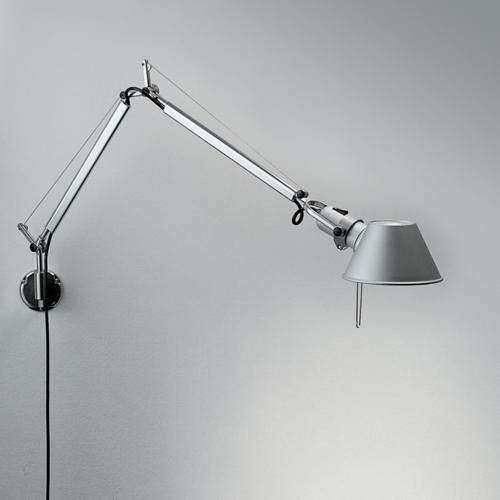 Artemide Tolomeo Mini Wall