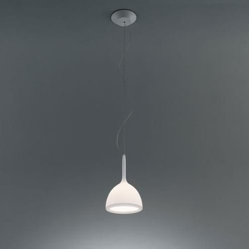Artemide Castore Calice suspension
