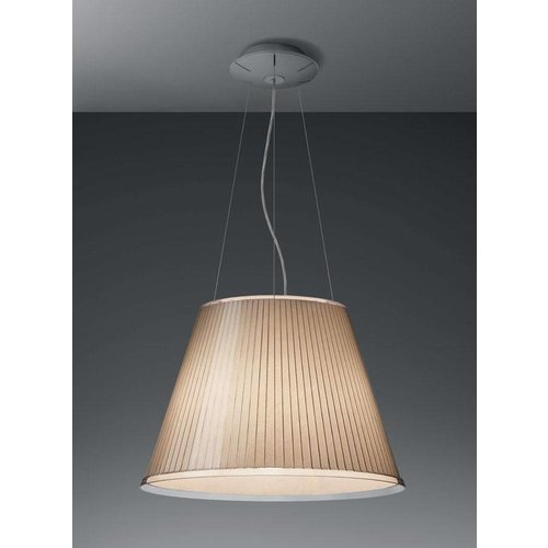 Artemide Choose Mega suspensione