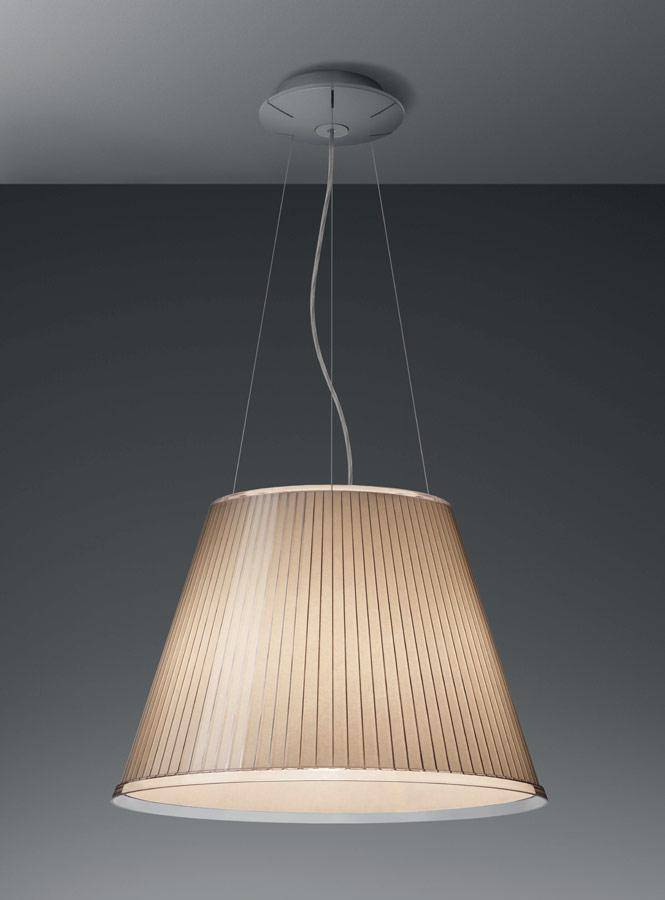 Artemide Artemide Choose Mega suspensione