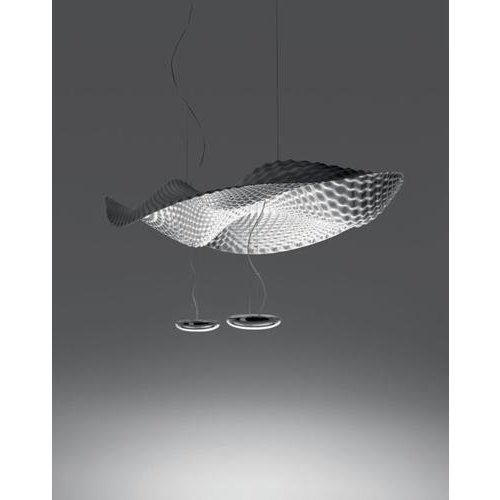 Artemide Cosmic Angel Suspension