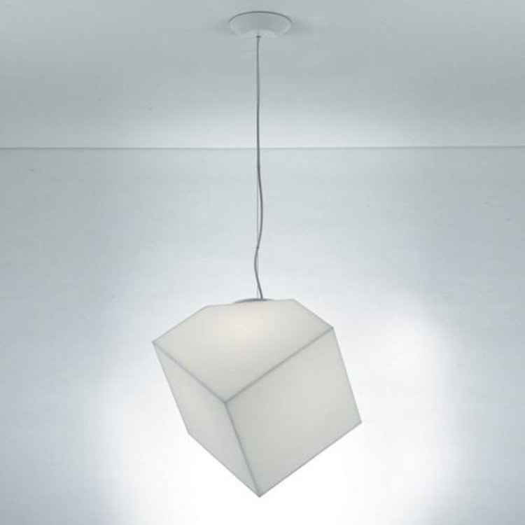 Artemide Artemide Edge 30 suspension