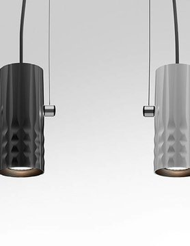Artemide Fiamma Suspension