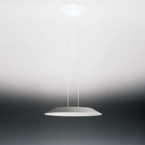 Artemide Float Circolaire suspension