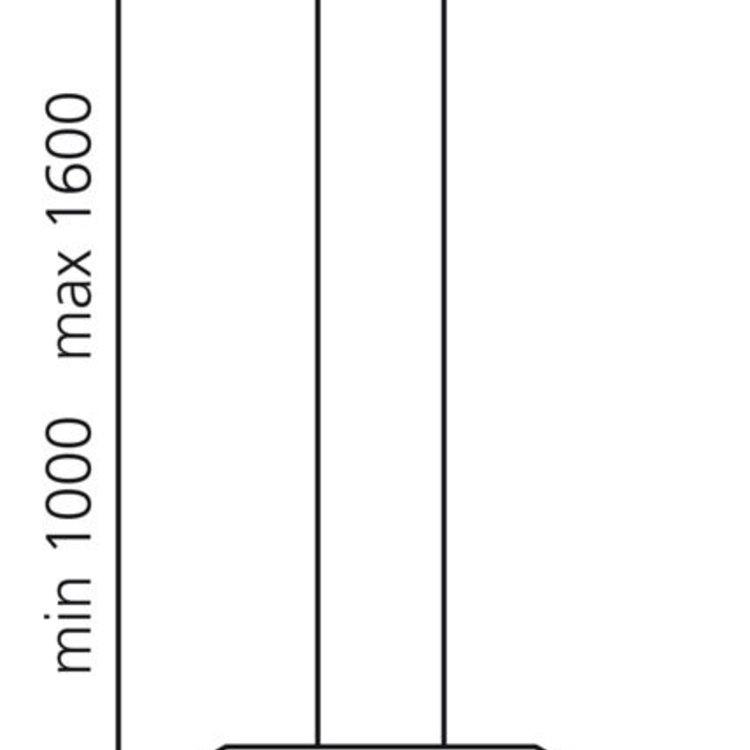 Artemide Float Circolaire suspension