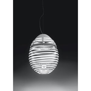 Artemide Artemide Incalmo Suspension