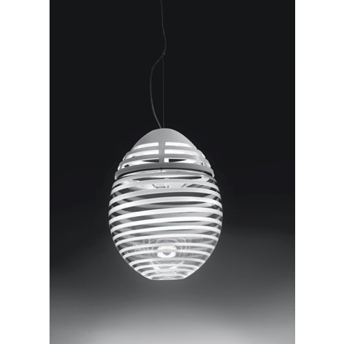 Artemide Incalmo Suspension