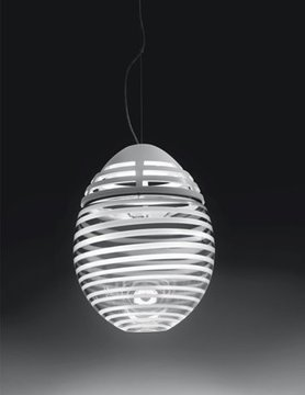 Artemide Incalmo 214 Suspension