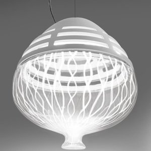 Artemide Invero Suspension