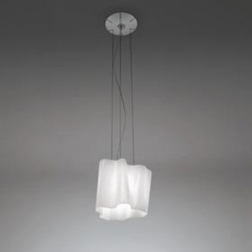 Artemide Logico suspension