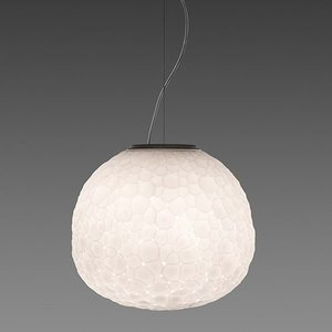 Artemide Artemide Meteorite suspension