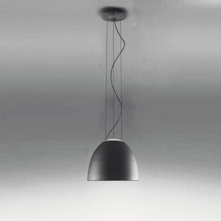 Artemide Artemide Nur Mini hanglamp