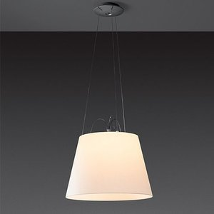 Artemide Artemide Tolomeo Mega hanglamp