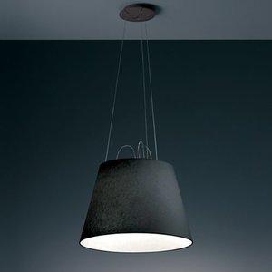 Artemide Tolomeo Mega hanglamp