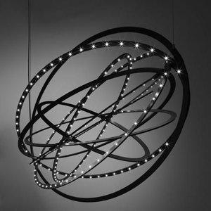 Artemide Artemide Copernico suspension