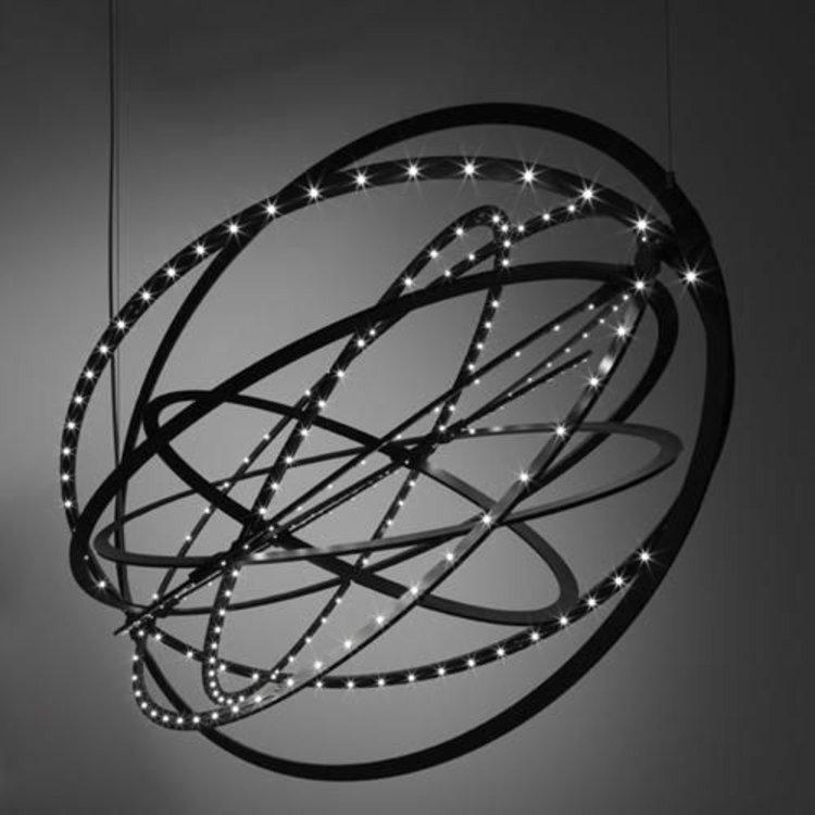 Artemide Artemide Copernico sospension
