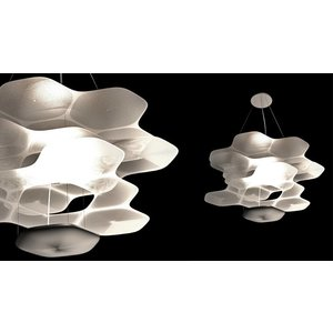 Artemide Artemide Space Cloud