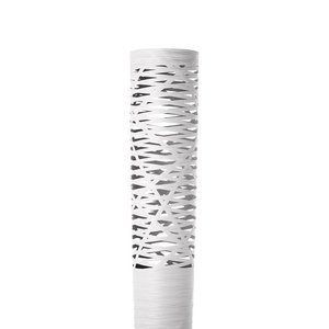 Foscarini Tress Media