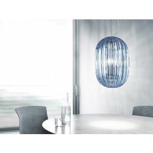 Foscarini Foscarini Plass media hanglamp