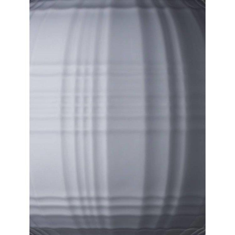 Foscarini Tartan suspension