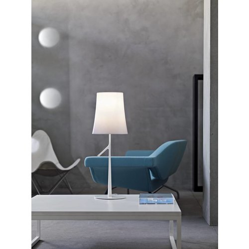 Foscarini Birdie Piccola on/of