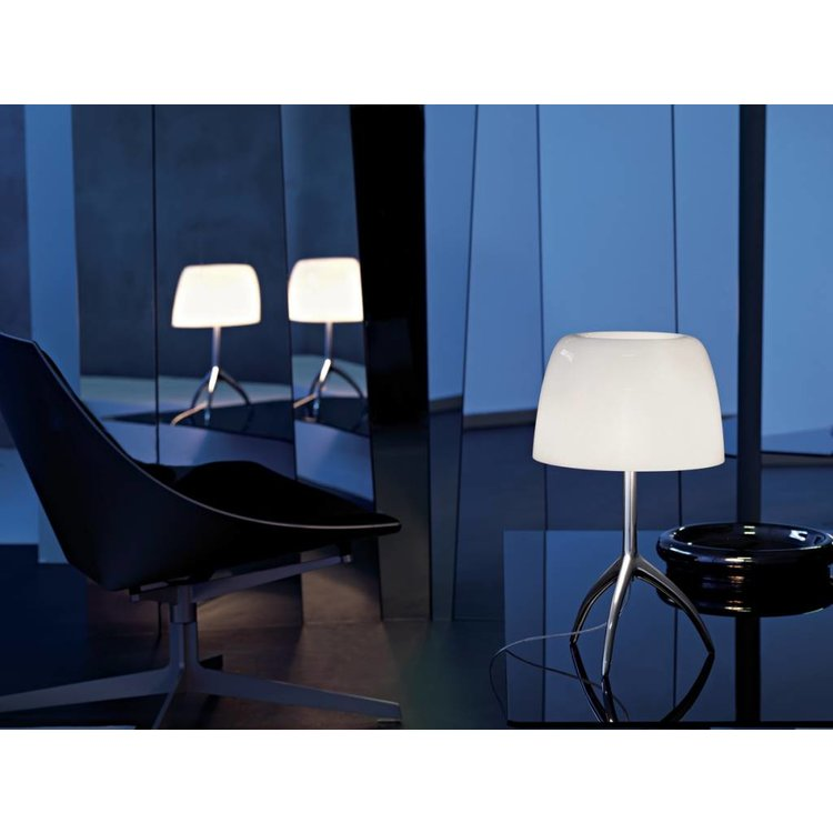 Foscarini Foscarini Lumiere Grande on/off