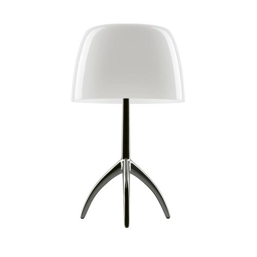 Foscarini Lumiere Grande on/off