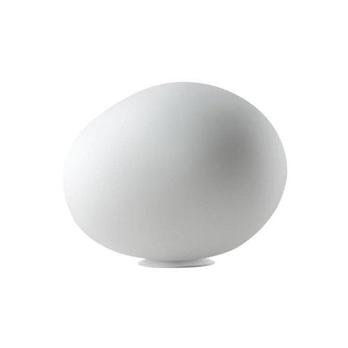 Foscarini Gregg Grande tafellamp