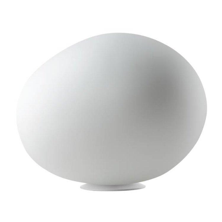 Foscarini Foscarini Gregg Grande tafellamp