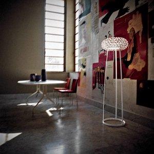 Foscarini Foscarini Caboche Media vloerlamp